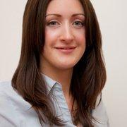 Kate Inglis - Administrator
