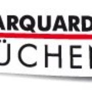 Marquardt Küchen GmbH & Co. KG, Stuttgart, Baden-Württemberg, Germany