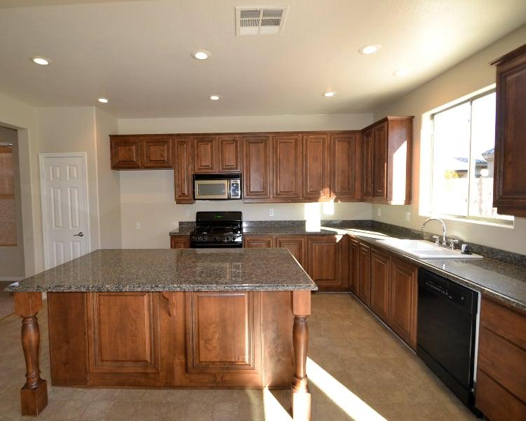 Invitation Homes - Property Management - Anthem - Henderson, NV, United States - Reviews ...