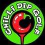Chilli Dip Performance Golf Centre