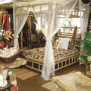Bamboo Source Tropical Decor Home Decor Oceanside Oceanside Ca Yelp