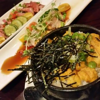 Tanto Japanese Restaurant Sunnyvale Reservation