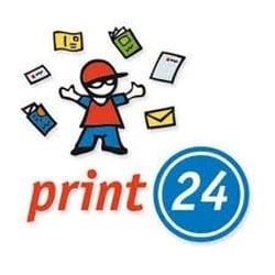 Print24, Paris