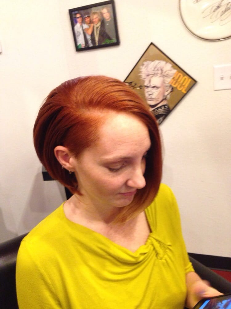 Style Di Vita Hair Studio Hairdressers Kill Devil Hills Nc United States Reviews