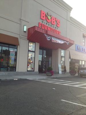 Bob S Discount Furniture Colchoner As Bronx Ny Estados Unidos Yelp