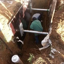 Neill Plumbing - Plumbing - Alexandria, VA - Reviews - Photos ...