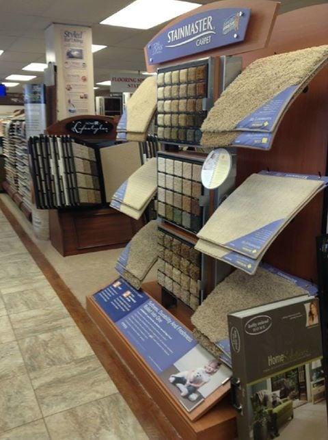 Barton carpets floor covering bellmawr nj yelp for Floor covering near me