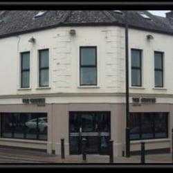 Grouse Inn, Ballymena