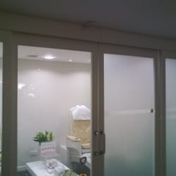 Tint Glass window film, Coventry, West Midlands