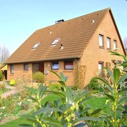 Haus Jasmina, Kellenhusen, Schleswig-Holstein