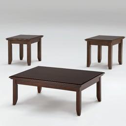 Cort Furniture Cupertino Ca