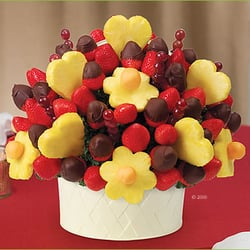 edible arrangements gift shops calgary ab canada