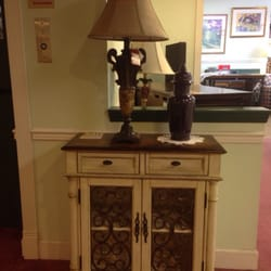 Vine Ave Furniture Furniture Stores Knoxville Tn Yelp