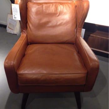 Plummers 27 s Furniture Shops San Diego CA