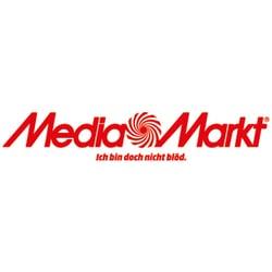 Media Markt, Würzburg, Bayern