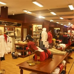 Galeries lafayette centre commercial mermoz bron rh ne avis photos yelp - Centre commercial bron ...