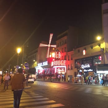 photos of moulin rouge strip clubs existing Article