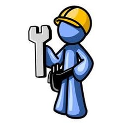 Builders Romford, 78 Market Pl, Romford,…