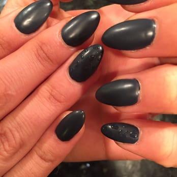 Perfect 10 nail spa hair removal san jose ca yelp for A perfect 10 nail salon