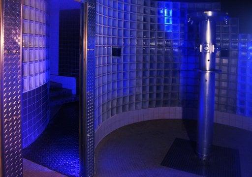South End Steam Baths Seattle