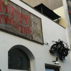 Titty Twister, Hannover, Niedersachsen