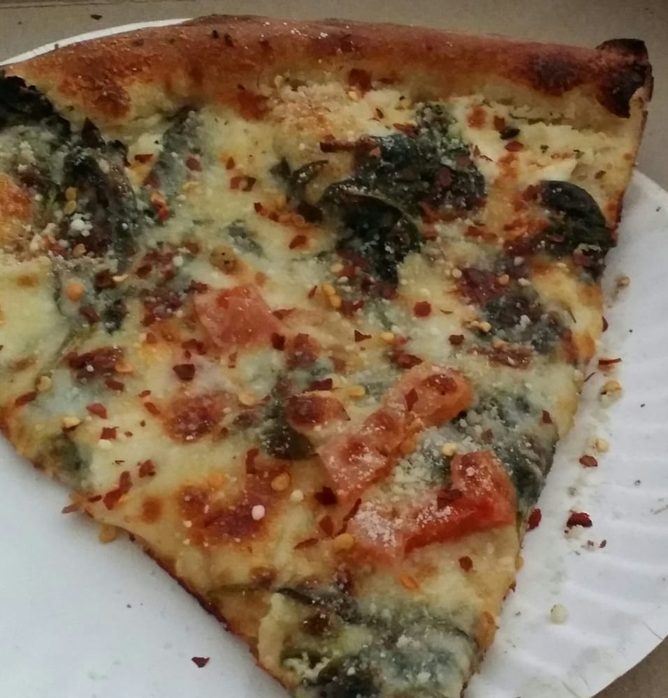 View the menu for Westshore Pizza and restaurants in Lutz, FL. See restaurant menus, reviews, hours, photos, maps and directions/5(3).
