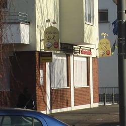 Kölsches Eck, Cologne, Nordrhein-Westfalen