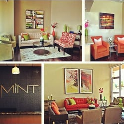 Mint Dentistry  Cosmetic Dentists  Northside\/Northline  Houston, TX  Yelp