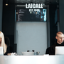Laicale Soho Salon