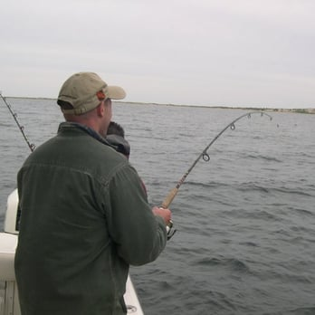 Reel time fishing charters boating plymouth ma for Fishing charters plymouth ma