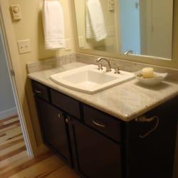 1st Ave Kitchen Bath Industrial District Seattle Wa Stati Uniti Yelp