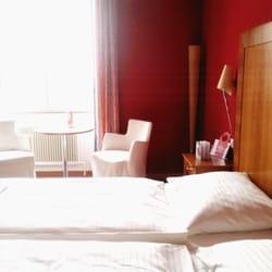 Hotel Villa Gutenbrunn - Zimmer & Suiten…