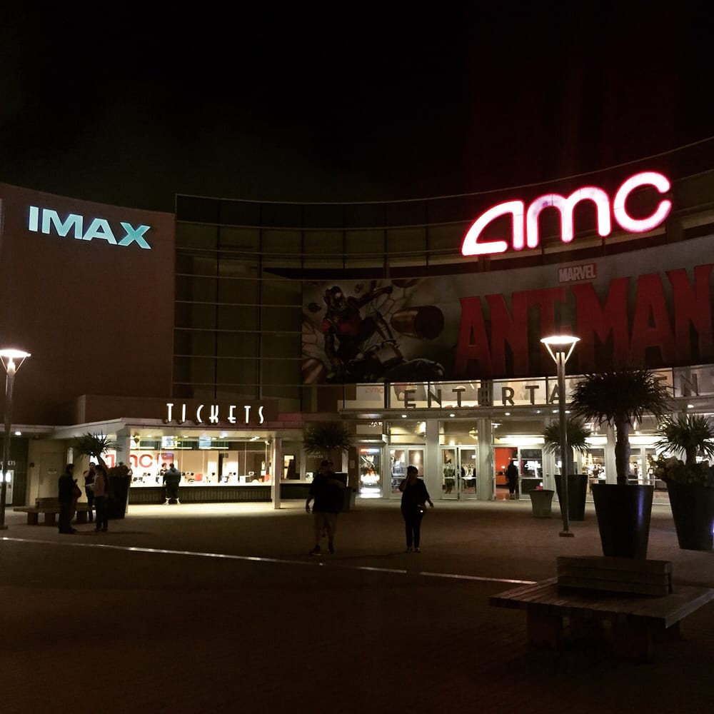 List of IMAX venues  Wikipedia