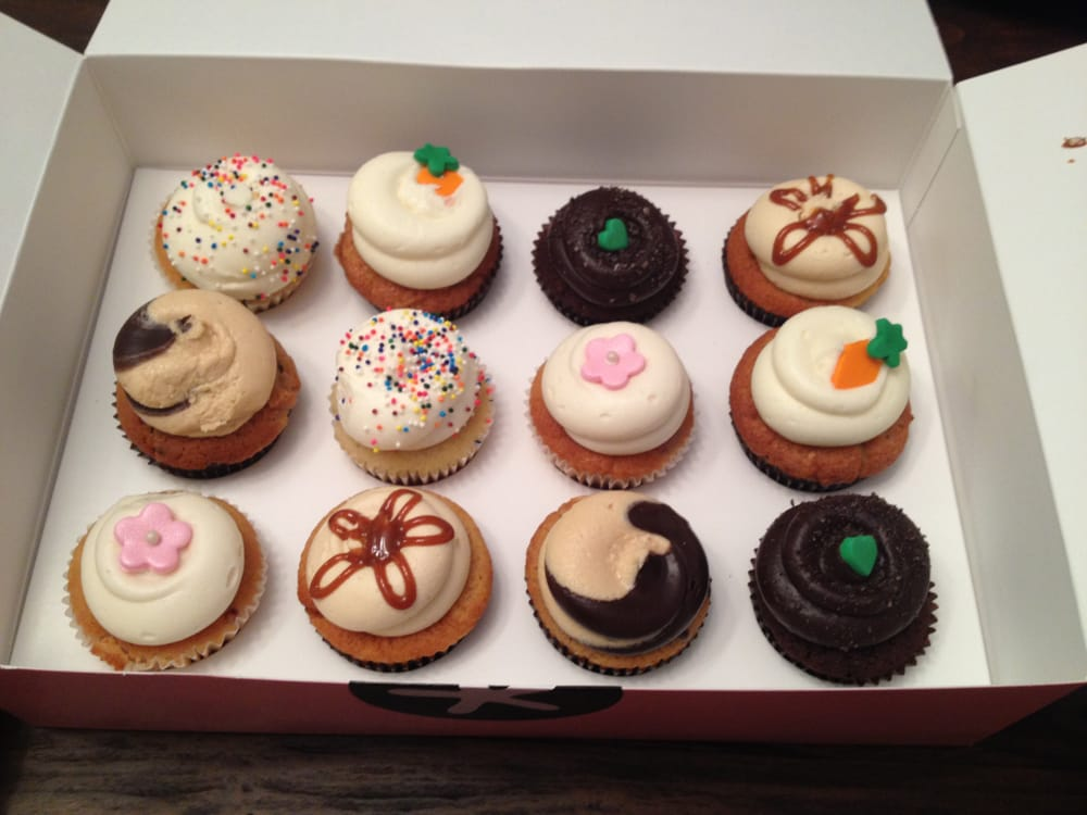 Where Can Find An Erotic Adult Cake Bakery In Atlanta