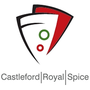 Castleford Royal Spice