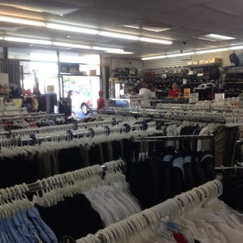 Dickies clothing stores Online clothing stores