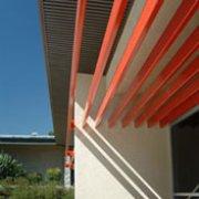 Wheeler & Wheeler Architects - Claremont, CA, États-Unis