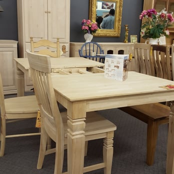 Louise S Real Wood Furniture Furniture Shops 2807