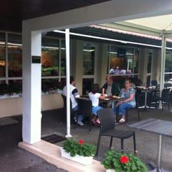 Le grill restaurant buffets 1055 bd europe lons le - Cuisine lons le saunier ...