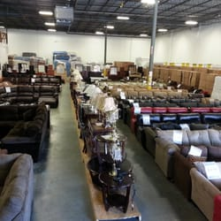 American Freight Furniture Stores Norcross Ga Yelp