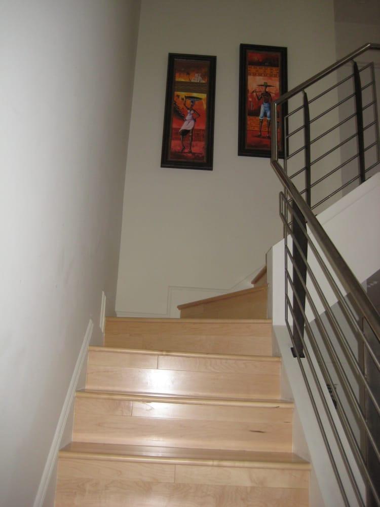 Hm floor covering flooring willow glen san jose ca for Floor covering near me