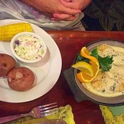 Fish house restaurant seafood market 340 billeder for Key largo fish market