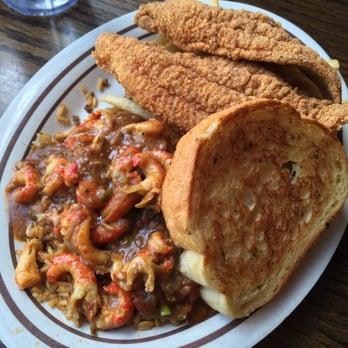 Orleans Seafood Kitchen 174 Photos 203 Reviews Cajun Creole 20940 Katy Fwy Katy Tx