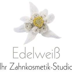 Edelweiß-Ihr Zahnkosmetik-Studio, Neumünster, Schleswig-Holstein
