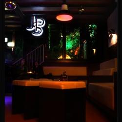 josephinenstr 14 chemnitz wiesbaden bars clubs