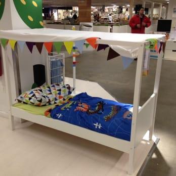 Ikea 119 photos furniture shops elizabeth nj for Elizabeth new jersey ikea