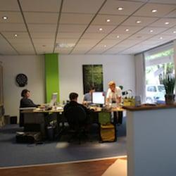 INCOWEB GmbH, Essen, Nordrhein-Westfalen, Germany