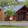 Tilford Woods Lodges