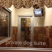 Petsmart 13 photos 14 reviews pet stores virginia for Private dog sitters