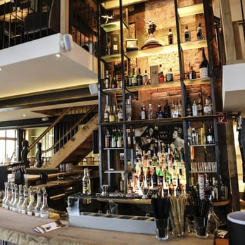1643 bierhaus bar braterei 15 fotos deutsches restaurant rathausstr 35 rietberg. Black Bedroom Furniture Sets. Home Design Ideas